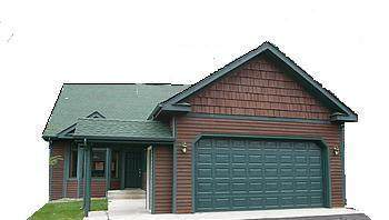 Lot 3 Blk 1 East Shore Terrace, Crosslake, MN 56442 (#5687293) :: The Pietig Properties Group