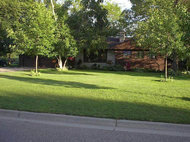 2375 4th Street NW, Faribault, MN 55021 (#5687625) :: The Janetkhan Group