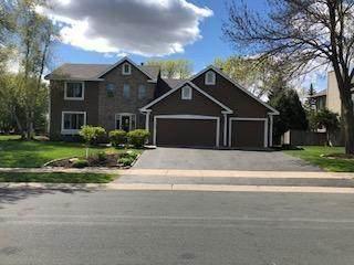 9829 Lee Drive, Eden Prairie, MN 55347 (#5688308) :: Tony Farah | Coldwell Banker Realty