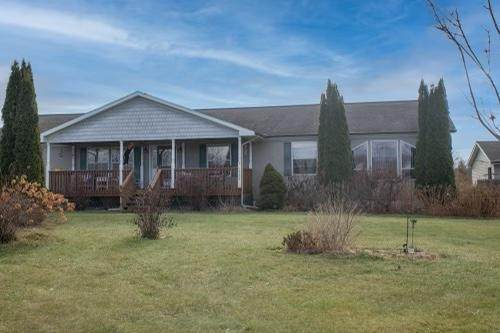 14085 350th Street, Lindstrom, MN 55045 (#5694400) :: Lakes Country Realty LLC