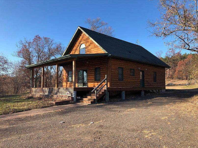 3484 County Road A - Photo 1