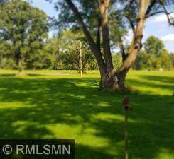 Lot 3 Blk 1 170th Court NE, Columbus, MN 55025 (#5696927) :: The Preferred Home Team