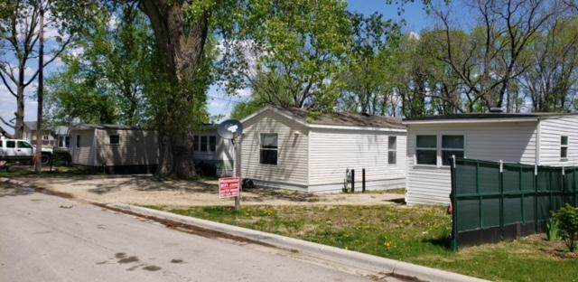 405 Front Street, West Concord, MN 55985 (#5697182) :: Happy Clients Realty Advisors
