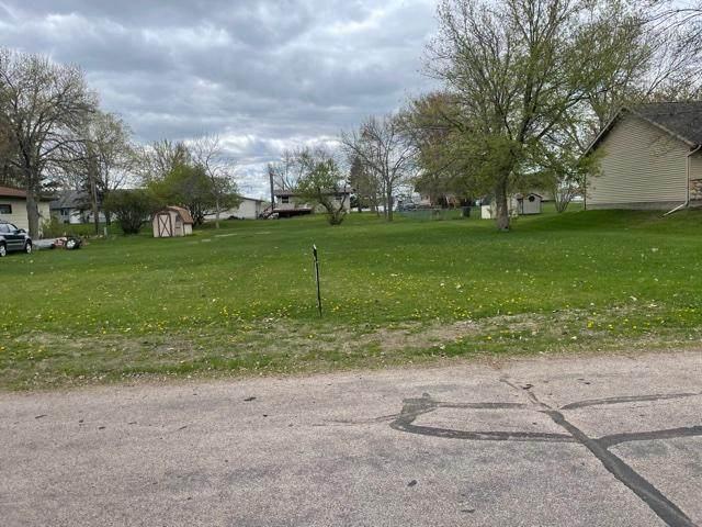 2608 1st Street N, Waite Park, MN 56387 (#5699484) :: Twin Cities South