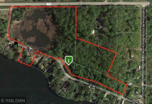 xxx 48th Street NE, Buffalo, MN 55313 (MLS #5700330) :: RE/MAX Signature Properties