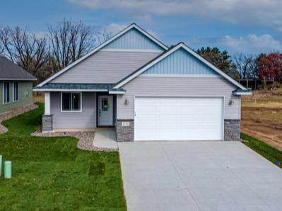 31621 Newport Curve, Lindstrom, MN 55045 (#5702284) :: Bos Realty Group