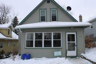605 N 8th Avenue W, Duluth, MN 55806 (#5702665) :: Bos Realty Group