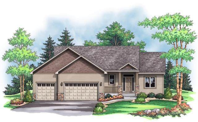 9185 187th Street W, Lakeville, MN 55044 (#5703805) :: Tony Farah | Coldwell Banker Realty