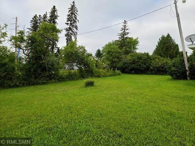 808 1st Street NE, Deer River, MN 56636 (#5704812) :: Twin Cities Elite Real Estate Group | TheMLSonline