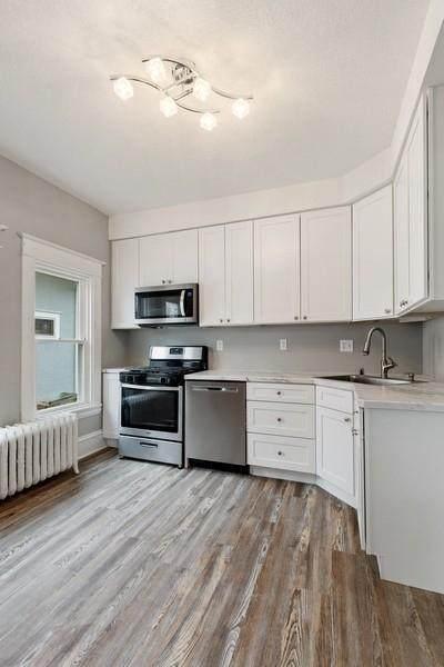 1450 Charles Avenue, Saint Paul, MN 55104 (#5709641) :: Holz Group