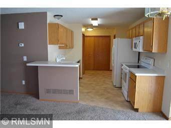 13884 Granada Way, Apple Valley, MN 55124 (#5713385) :: Happy Clients Realty Advisors