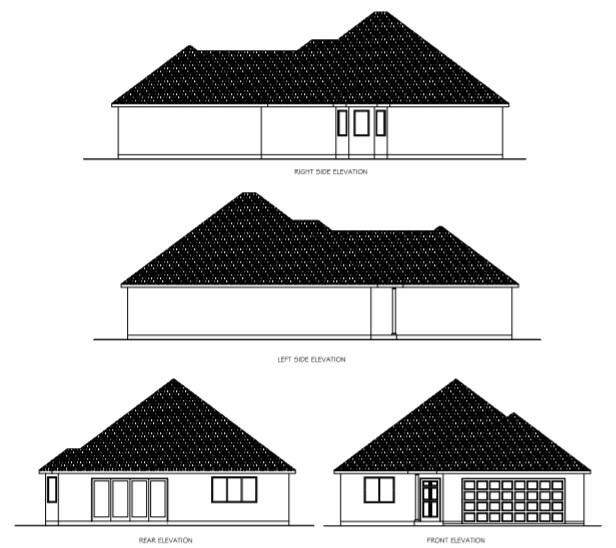 4385 30th Street S, Saint Cloud, MN 56301 (#5713797) :: Tony Farah | Coldwell Banker Realty