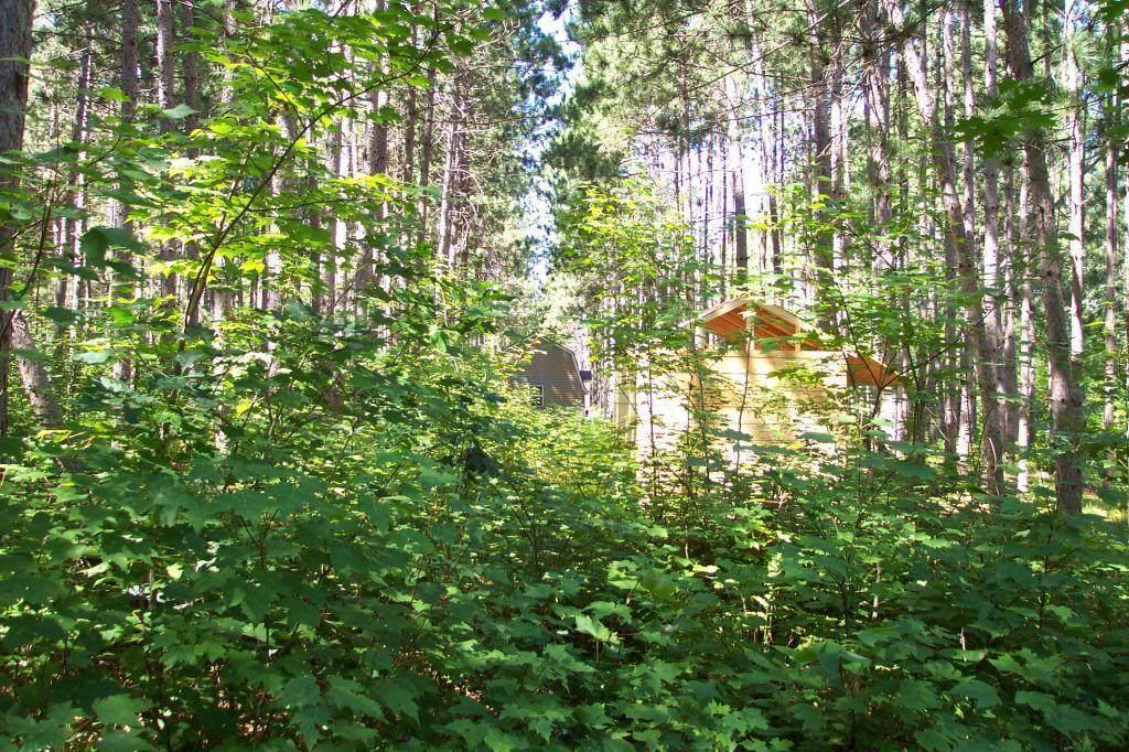 Lot 310 White Oak Drive - Photo 1