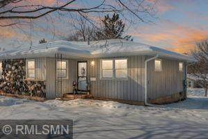 309 S 4th Street, Luck, WI 54853 (#5714853) :: Happy Clients Realty Advisors