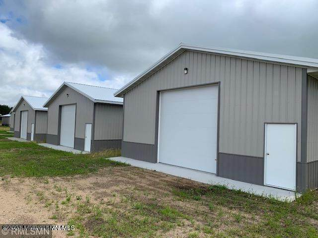 29474 Co Hwy 5, Ottertail, MN 56571 (#5715851) :: Happy Clients Realty Advisors