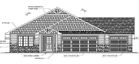 TBD Twin Leaf Circle, Nisswa, MN 56468 (#5717378) :: The Pietig Properties Group