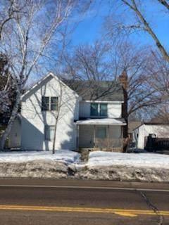 132 S Meridian Street, Belle Plaine, MN 56011 (#5718142) :: Straka Real Estate