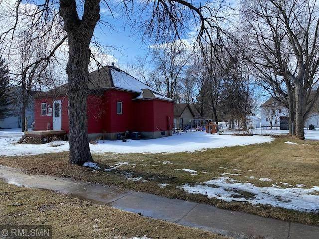 211 N Swift Avenue, Litchfield, MN 55355 (#5719614) :: Twin Cities South