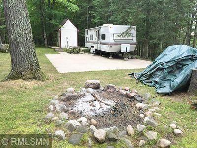17300 River Lane, Fifty Lakes, MN 56448 (#5719745) :: The Pomerleau Team