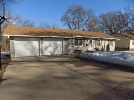213 Highland Avenue, Jackson, MN 56143 (#5720503) :: Twin Cities South