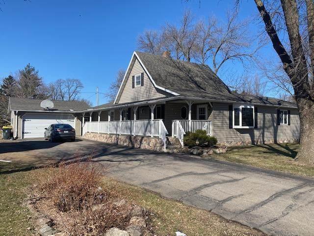 181 Elm Street N, Vesta, MN 56292 (#5726466) :: Lakes Country Realty LLC