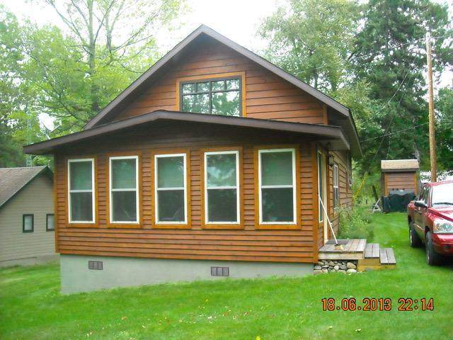 509 County 43 NW #4, Backus, MN 56435 (#5726483) :: Lakes Country Realty LLC