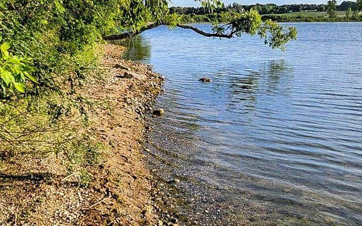 29510 Lake Maria Road - Photo 1