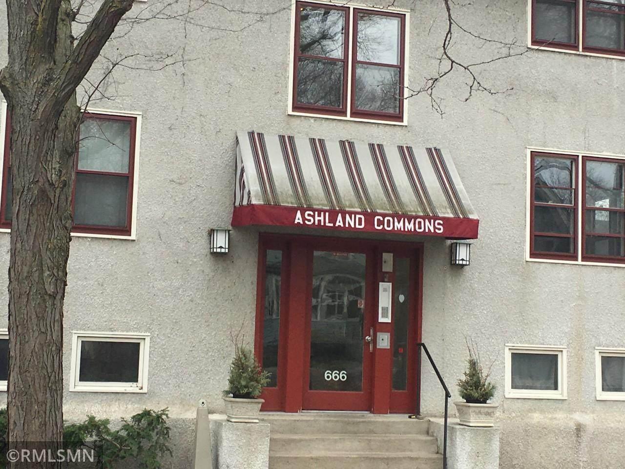 666 Ashland Avenue - Photo 1