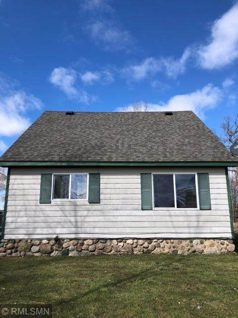 7660 State 200 NE, Remer, MN 56672 (#5733530) :: Lakes Country Realty LLC