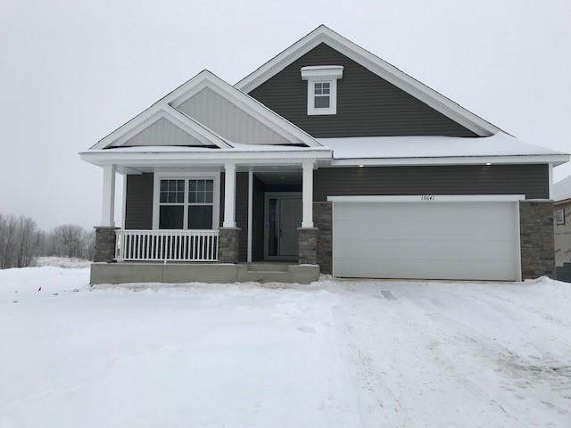 19641 116th Avenue N, Rogers, MN 55311 (#5734878) :: Servion Realty