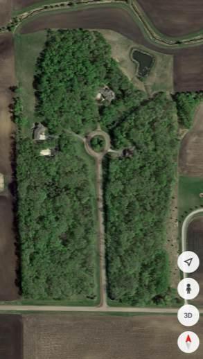 xxxx Elderberry Court, Glencoe, MN 55336 (#5735994) :: Twin Cities Elite Real Estate Group | TheMLSonline