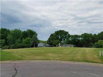 1806 Eagle Court, Faribault, MN 55021 (#5736732) :: The Pietig Properties Group