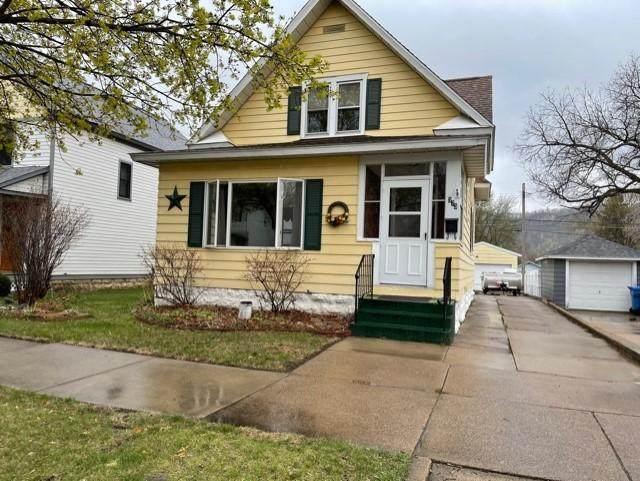 373 E 10th Street, Winona, MN 55987 (#5738217) :: Bos Realty Group