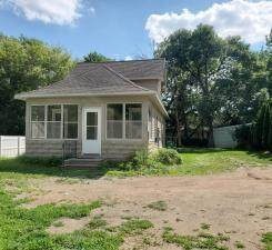 106 1/2 N 1st Street, Marshall, MN 56258 (#5738277) :: Servion Realty