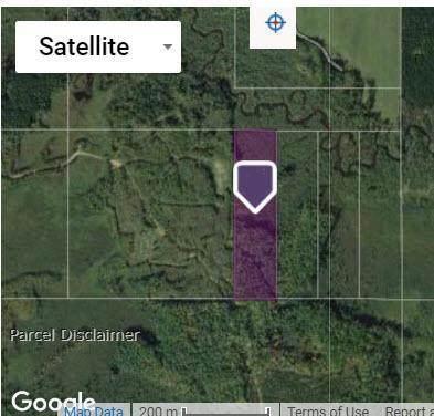 xxx None, Sturgeon Lake, MN 55063 (#5740934) :: Lakes Country Realty LLC