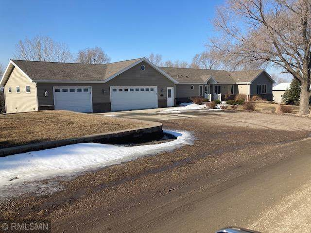 5024 Highview Drive SW, Montevideo, MN 56265 (#5743348) :: Holz Group