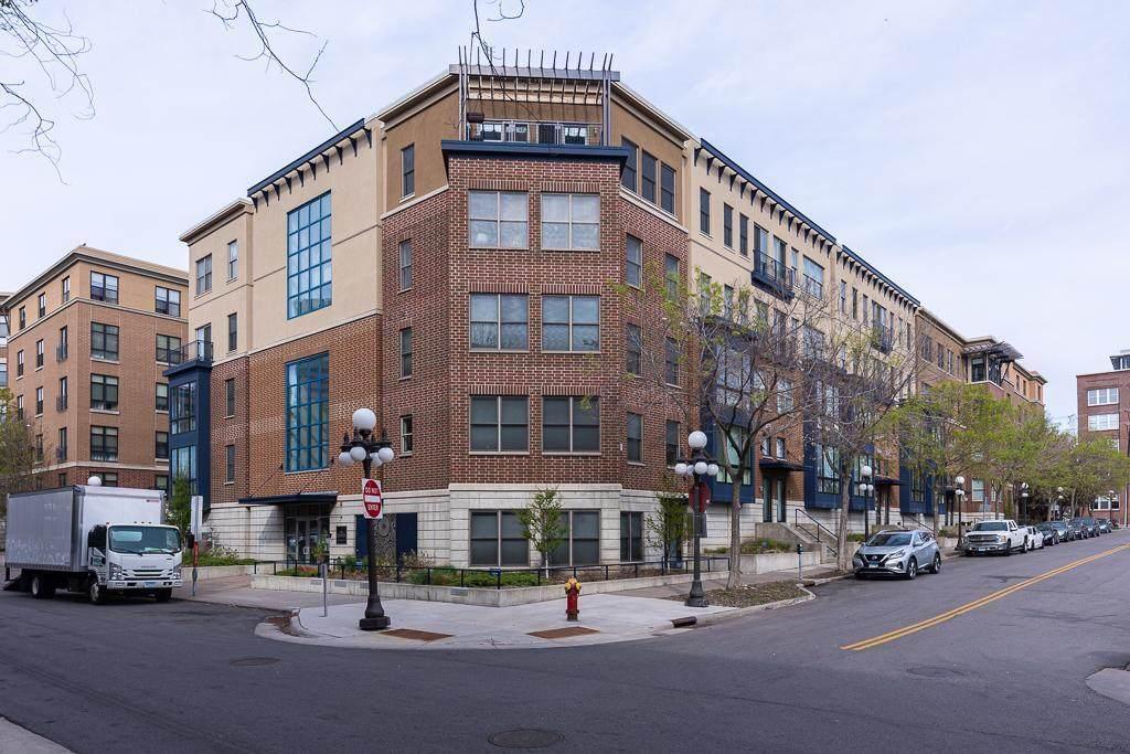 209 8th Street - Photo 1