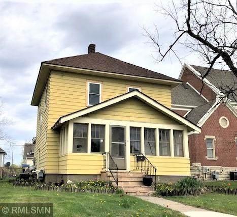 414 Elm Avenue - Photo 1