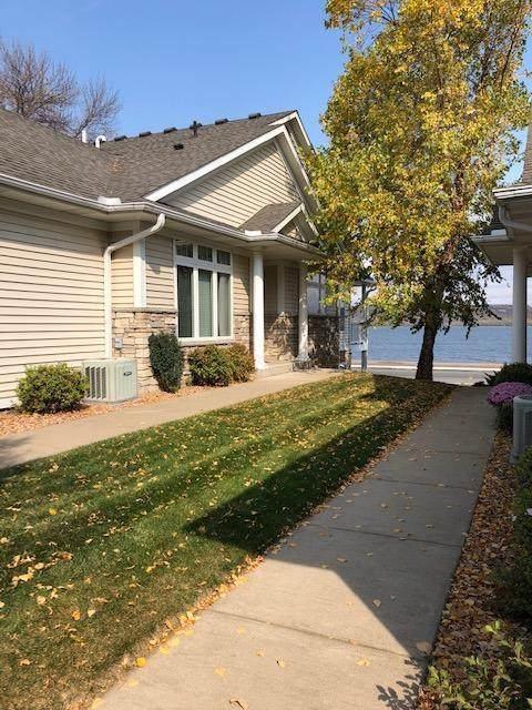 809 N Lakeshore Drive, Lake City, MN 55041 (#5756458) :: Lakes Country Realty LLC