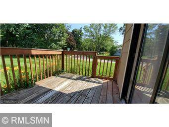 2101 Kings Valley Road W, Golden Valley, MN 55427 (#5756657) :: Tony Farah | Coldwell Banker Realty