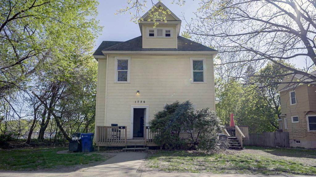 1736 Ames Place - Photo 1