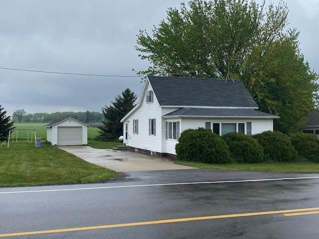 50024 State Highway 251 - Photo 1