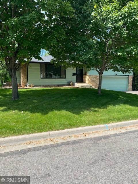 9300 Blaisdell Avenue S, Bloomington, MN 55420 (#5768030) :: Twin Cities Elite Real Estate Group   TheMLSonline
