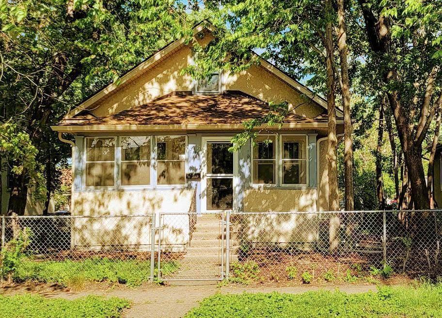 3946 Girard Ave N - Photo 1