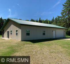 365 Mcmillian Road, Wright, MN 55798 (#6005038) :: Bos Realty Group