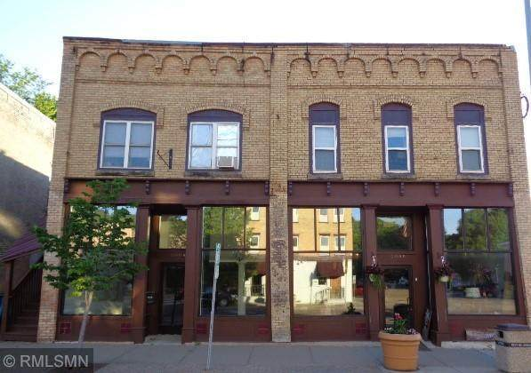 200 Broadway Street S, Jordan, MN 55352 (#6005255) :: Lakes Country Realty LLC