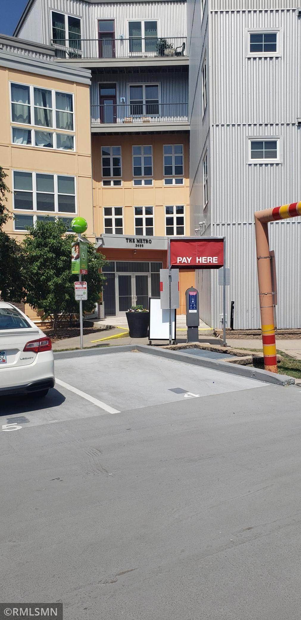 2650 University Avenue - Photo 1