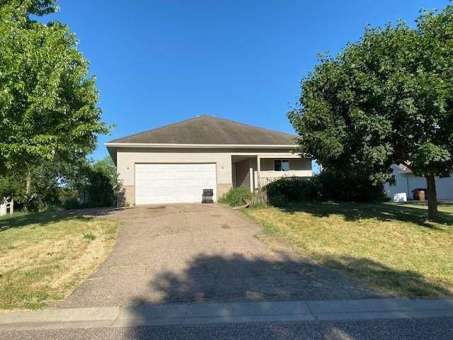 3336 Holly Court, Elko New Market, MN 55054 (#6008966) :: Straka Real Estate