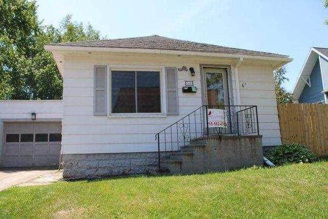 508 Carlton Avenue, Cloquet, MN 55720 (#6009126) :: Bos Realty Group