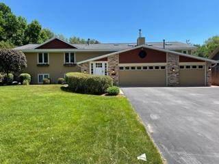 6510 Balsam Lane N, Maple Grove, MN 55369 (#6009803) :: Carol Nelson | Edina Realty